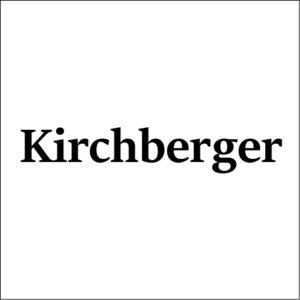Nemački profil Kirchberger - PVC Stolarija Siegeln ovlašćeni uvoznik