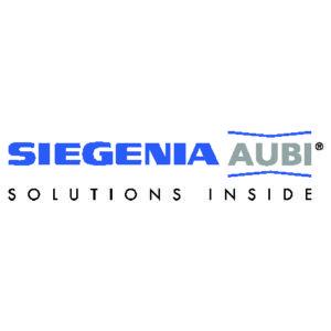 www.siegeln.rs