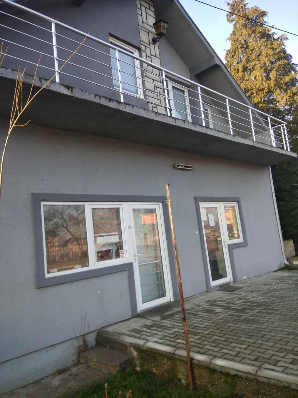 5 Prednosti PVC prozora