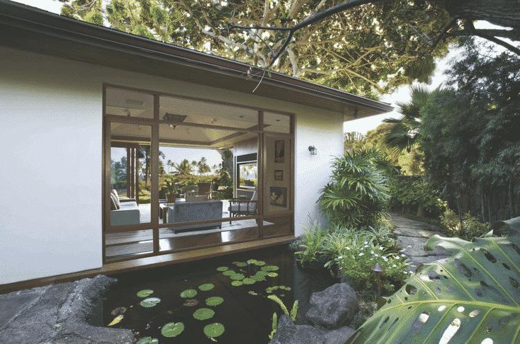 Tri tajne kako da izaberete savršen prozor za vaš dom